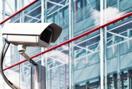 Скрытые камеры на работе законно ли