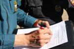 МЧС начнет штрафовать компании за нарушения требований пожарной безопасности на 400 тыс. руб.