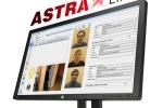 СКУД «Сфинкс» может работать под управлением ОС Astra Linux