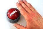 Тревожные кнопки в мобильных телефонах будут обязательными