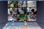 Системы Видеонаблюдения Изменились