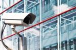 Скрытое наблюдение – законно или нет?
