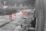 Передовые камеры позволяют снизить число ложных тревог в уличных системах видеонаблюдения
